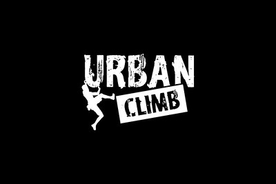Urban Climb