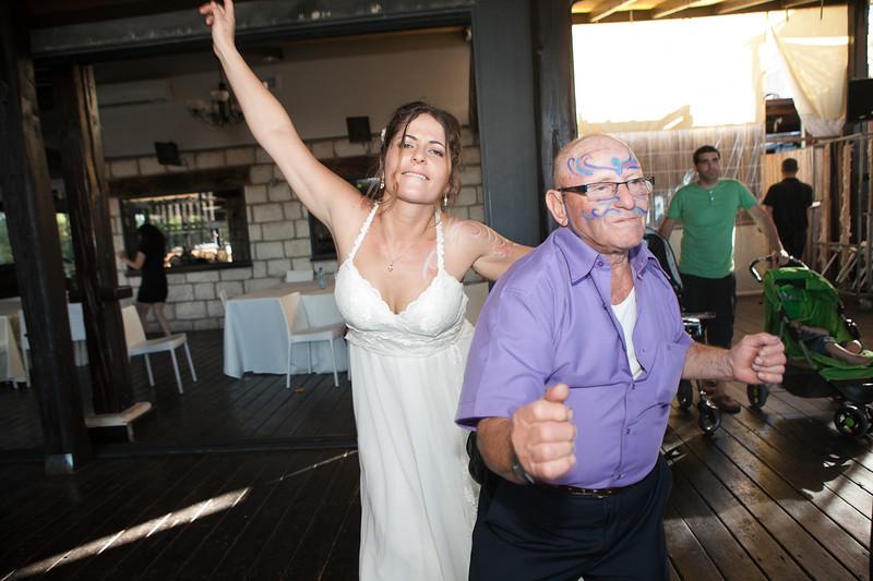 M&G wedding-2750.jpg