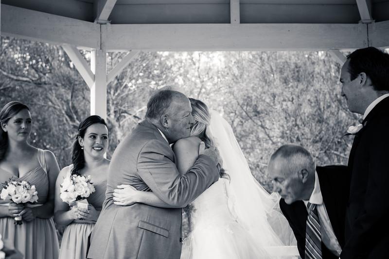 Adam & Katies Wedding (377 of 1081).jpg
