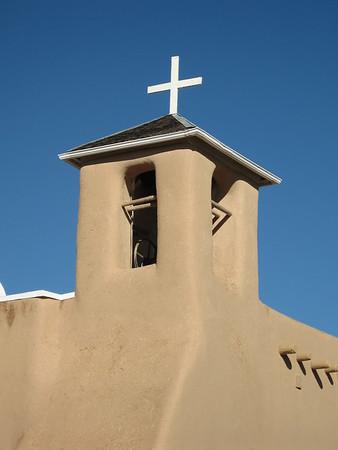Art Photos: CHURCHES