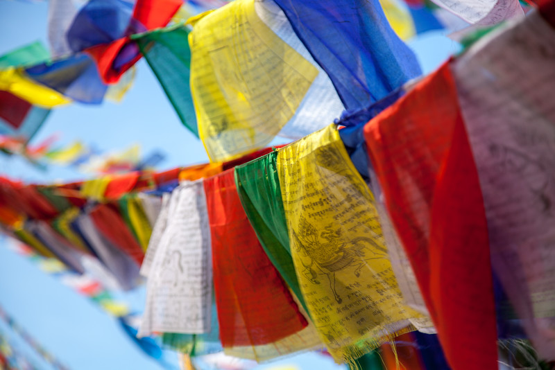 Kathmandu-14.jpg