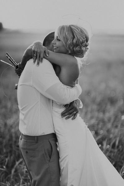 Bree_Tyler_Boardman_wedding-3121-2.jpg
