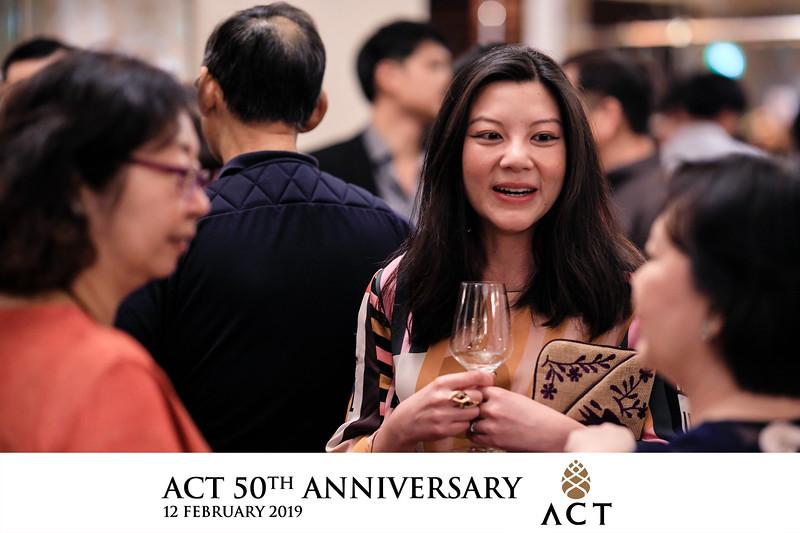 [2019.02.12] ACT 50th Anniversary (Roving) wB - (30 of 213).jpg