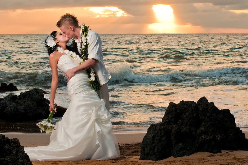 maui-wedding-photographer-gordon-nash-102.jpg