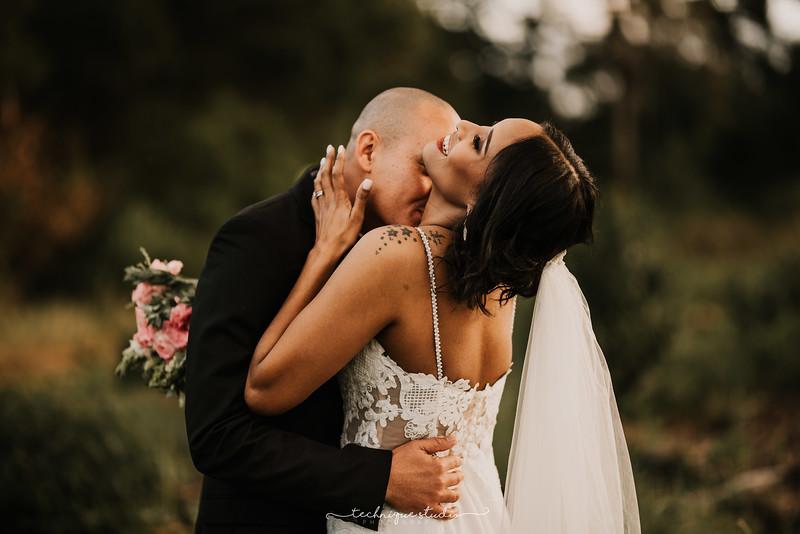 28 JUNE 2019 - ENZO & KIRSTY WEDDING PREVIEWS-182.jpg