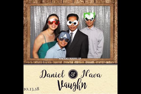 Vaughn, Daniel & Nava (4 of 97).mp4