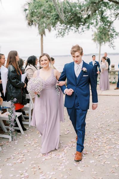 TylerandSarah_Wedding-849.jpg