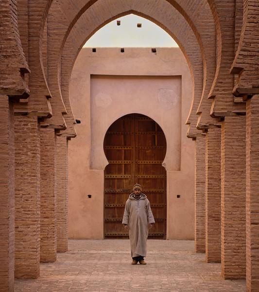 20170128KW_IP_Habib at Tinmil Mosque.jpg