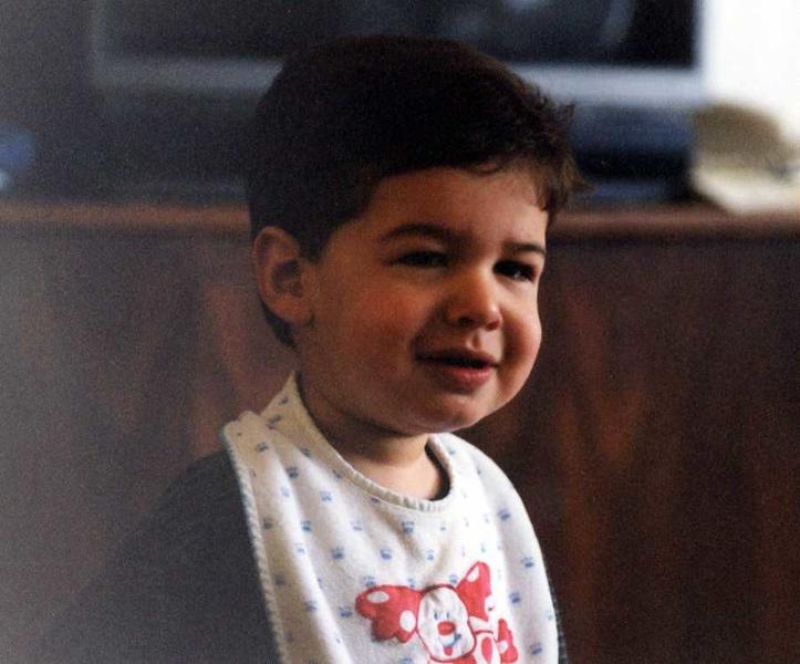 1999 Joshua (Deep Creek99).JPG