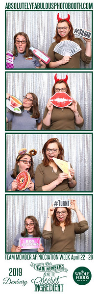 Absolutely Fabulous Photo Booth - (203) 912-5230 -190424_031739.jpg