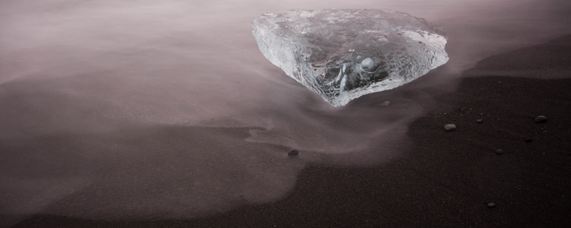 iceland-1883.jpg