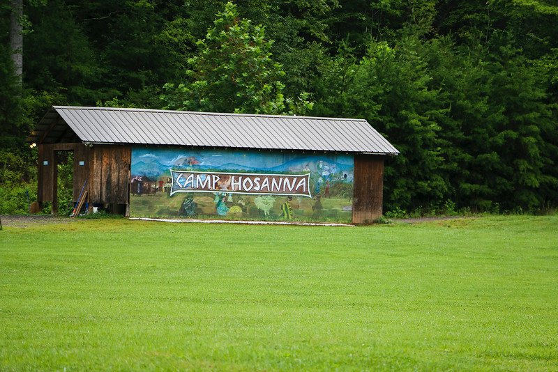 2014 Camp Hosanna Wk7-68.jpg
