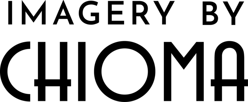 Chioma-Primary-Black-RGB.png