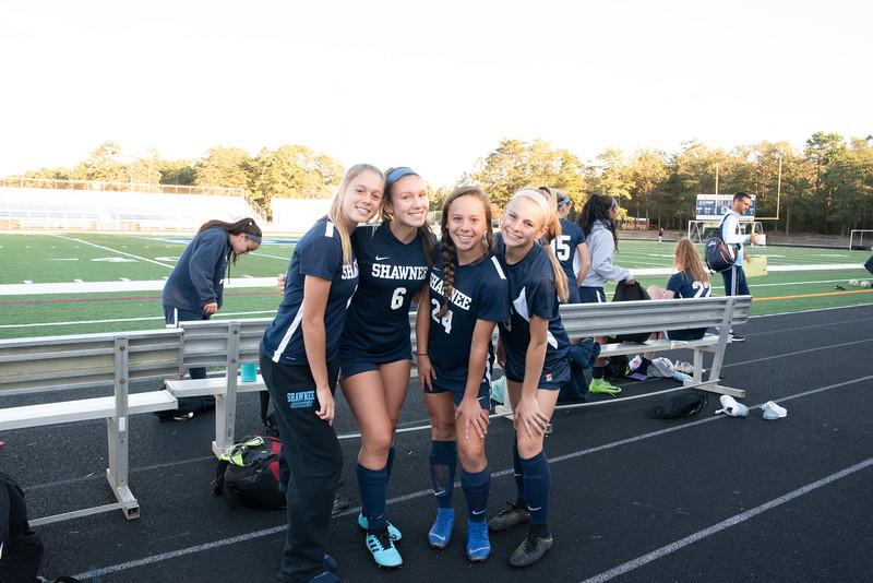 girls soccer senior night (1 of 121).jpg