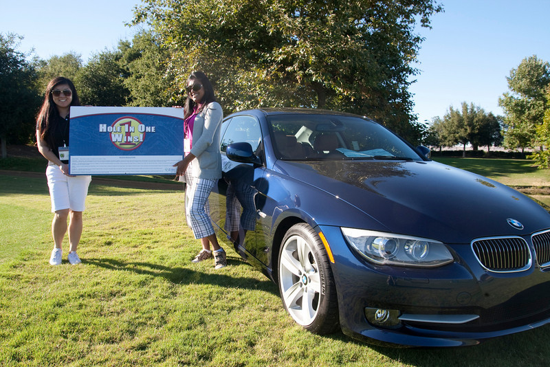 2010_09_20_AADP Celebrity Golf_IMG_0179_WEB_EDI_CandidMISC.jpg