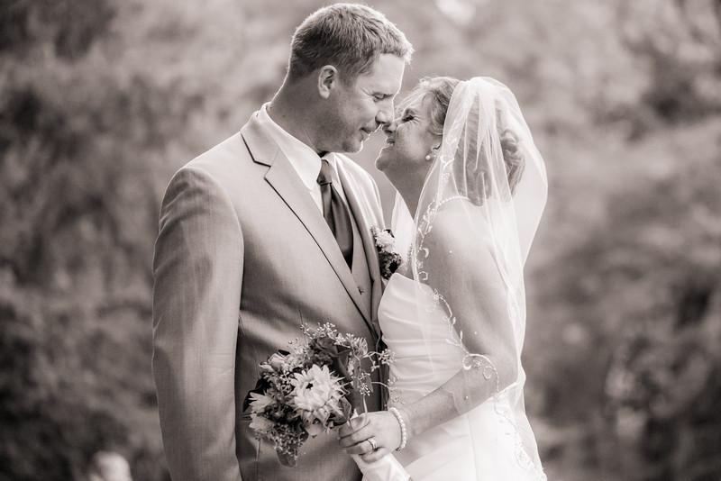 Central Park Wedding - Angela & David-141.jpg