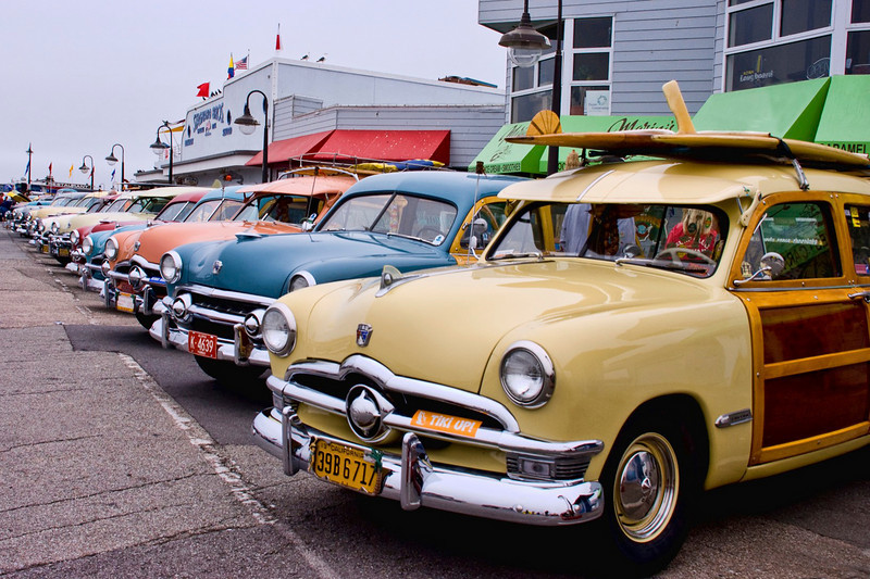 C1  WOW Woodies on the Wharf SC 2735.jpg