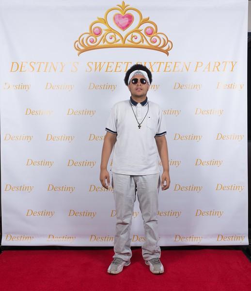 Destiny bday Party-026.jpg