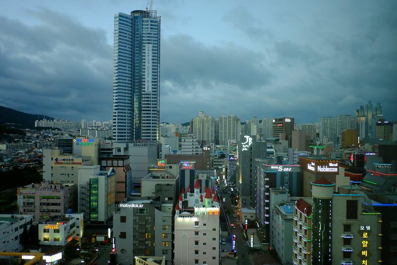 Busan_2014-0105.jpg