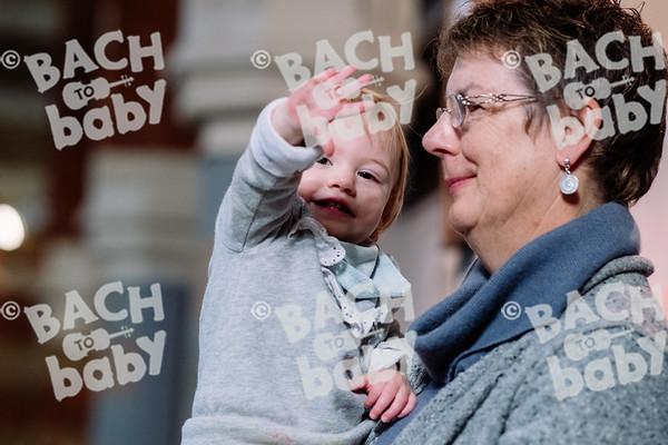 © Bach to Baby 2019_Alejandro Tamagno_Surbiton_2019-10-22 019.jpg