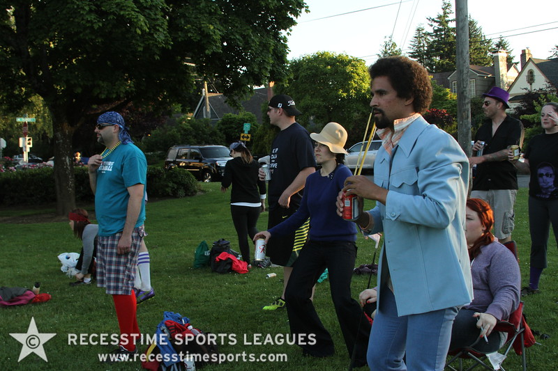 Recesstime_Portland_Kickball_20120619_1498.JPG
