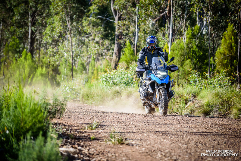 2016 Touratech Travel Event-10.jpg