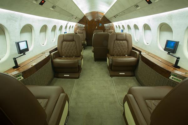 Falcon 2000 Interior (High Res)