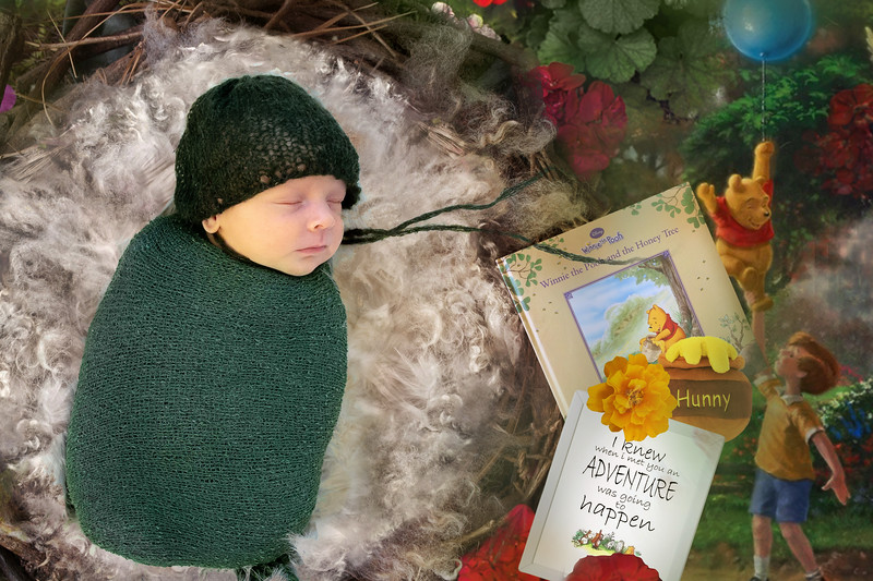 Baby Thomas (80).jpg