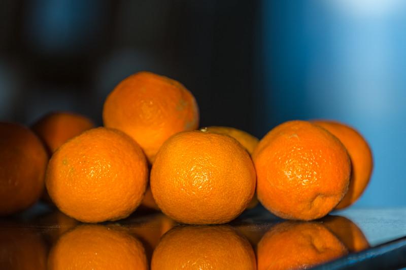 kabel-Oranges.jpg