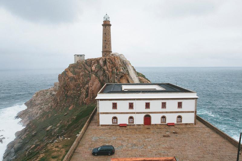 Galicia-68.jpg