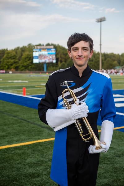 ThomasQuinlan_Trumpet.JPG