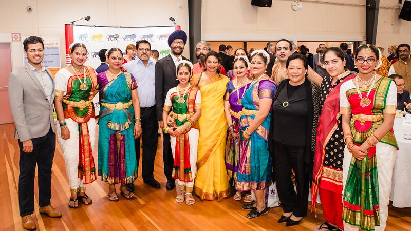 Indian National Day 2020 (Gala Dinner)-331.jpg
