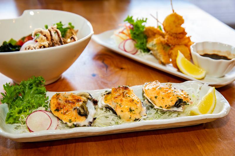 Miyabi Sushi_004.jpg