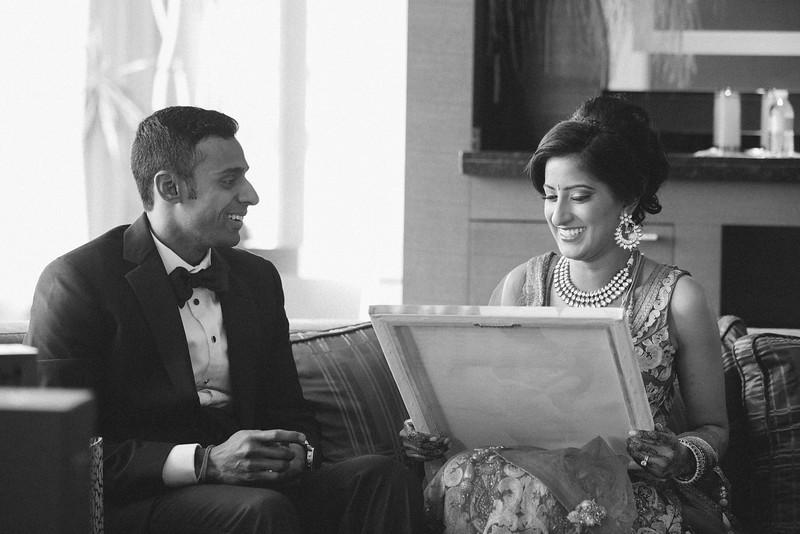 Le Cape Weddings - Karthik and Megan BW-105.jpg