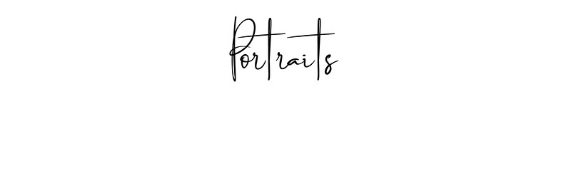 Portraits website.jpg
