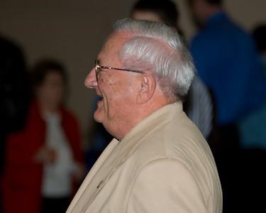 2007 - Berks Basketball Awards