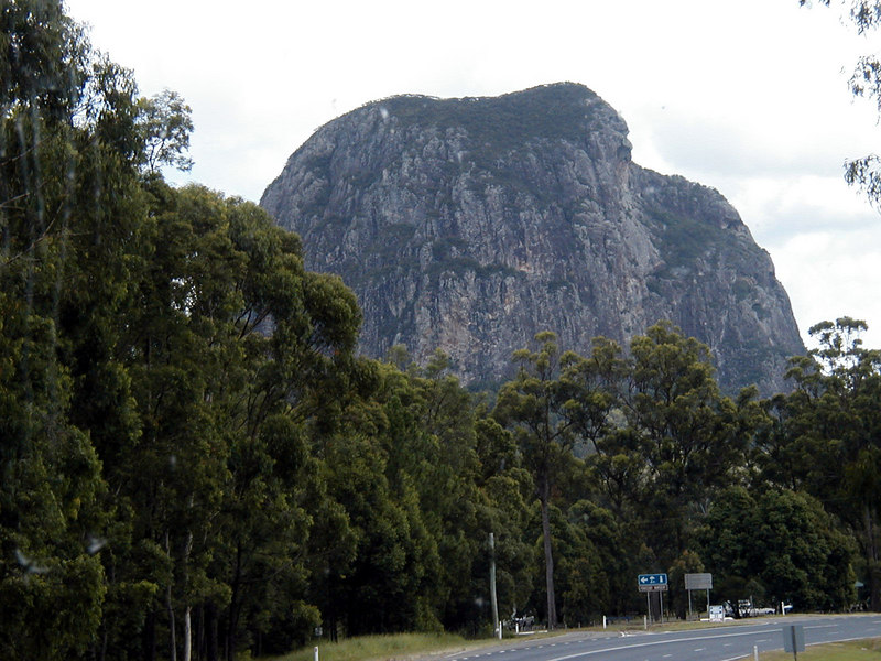 10. Glass House Mountains.JPG