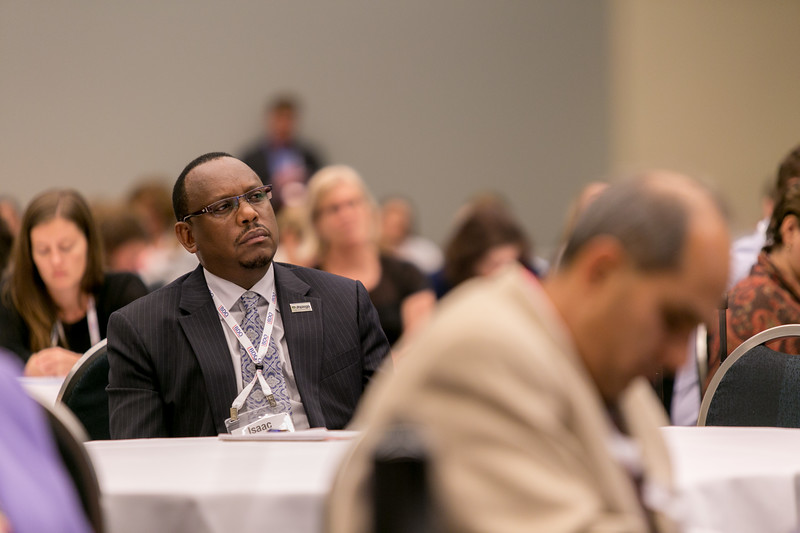 InsideNGO 2015 Annual Conference-9083.jpg