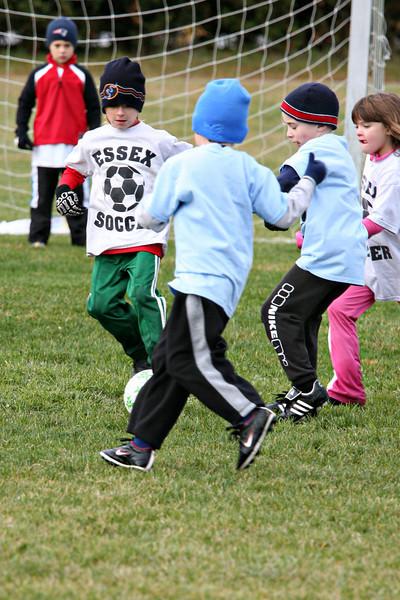 2009 Soccer Jamborie - 008.jpg