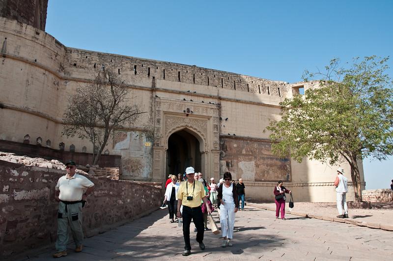 POW-Day 6 _DSC3890- Jodhpur.jpg