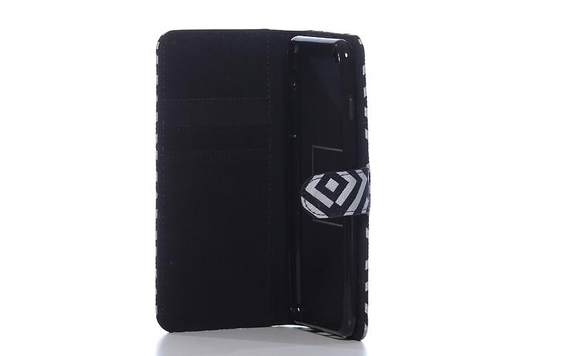 iPhone 7 Plus Case 006.JPG