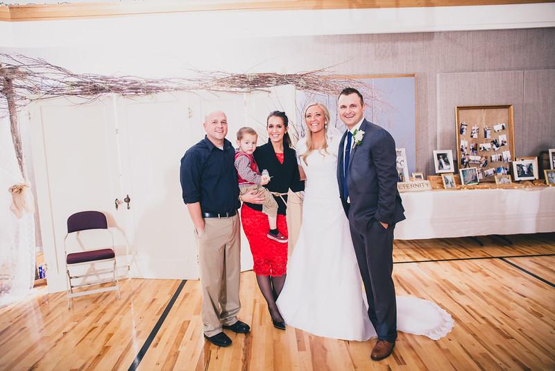 Tyler Shearer Photography Brad and Alysha Wedding Rexburg Photographer-2263.jpg