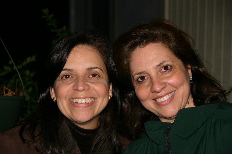 Thanksgiving 200717.JPG