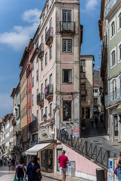 Coimbra 156.jpg