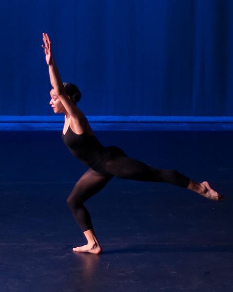LaGuardia Senior Dance Showcase 2013-327.jpg