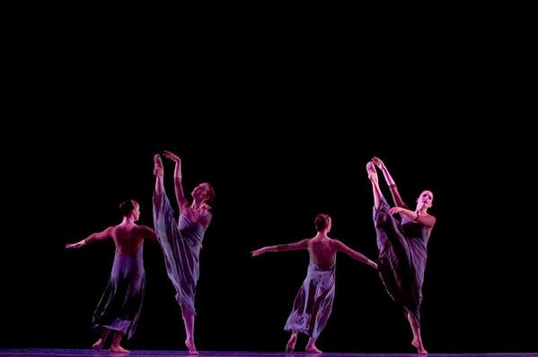 Dance Gala 2004
