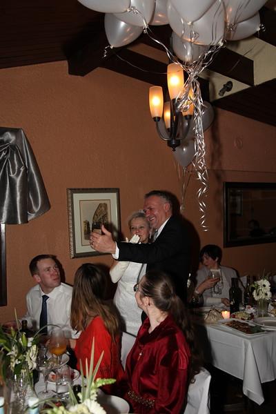 629_N&D-wedding.JPG