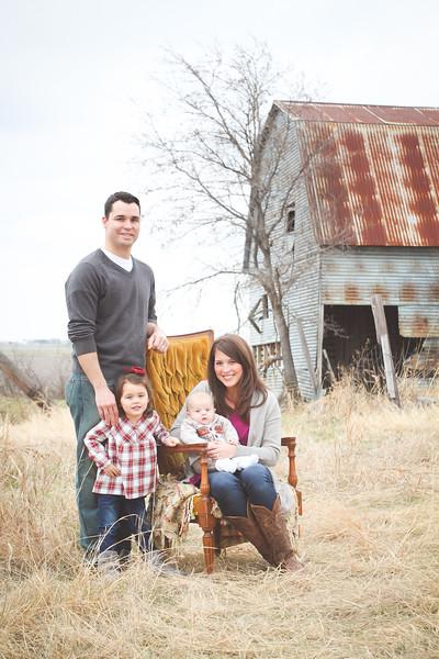 KELSEY VALDEZ FAMILY XMAS 2014 EDITED.JPG