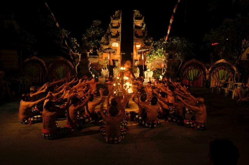 Trip of Wonders Day 11 @Bali 0322.JPG