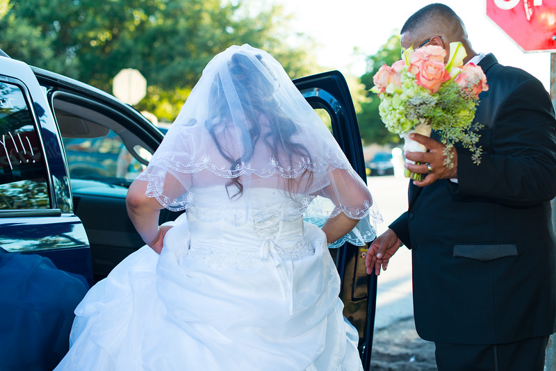 Houston-Santos-Wedding-Photo-Portales-Photography-119.jpg